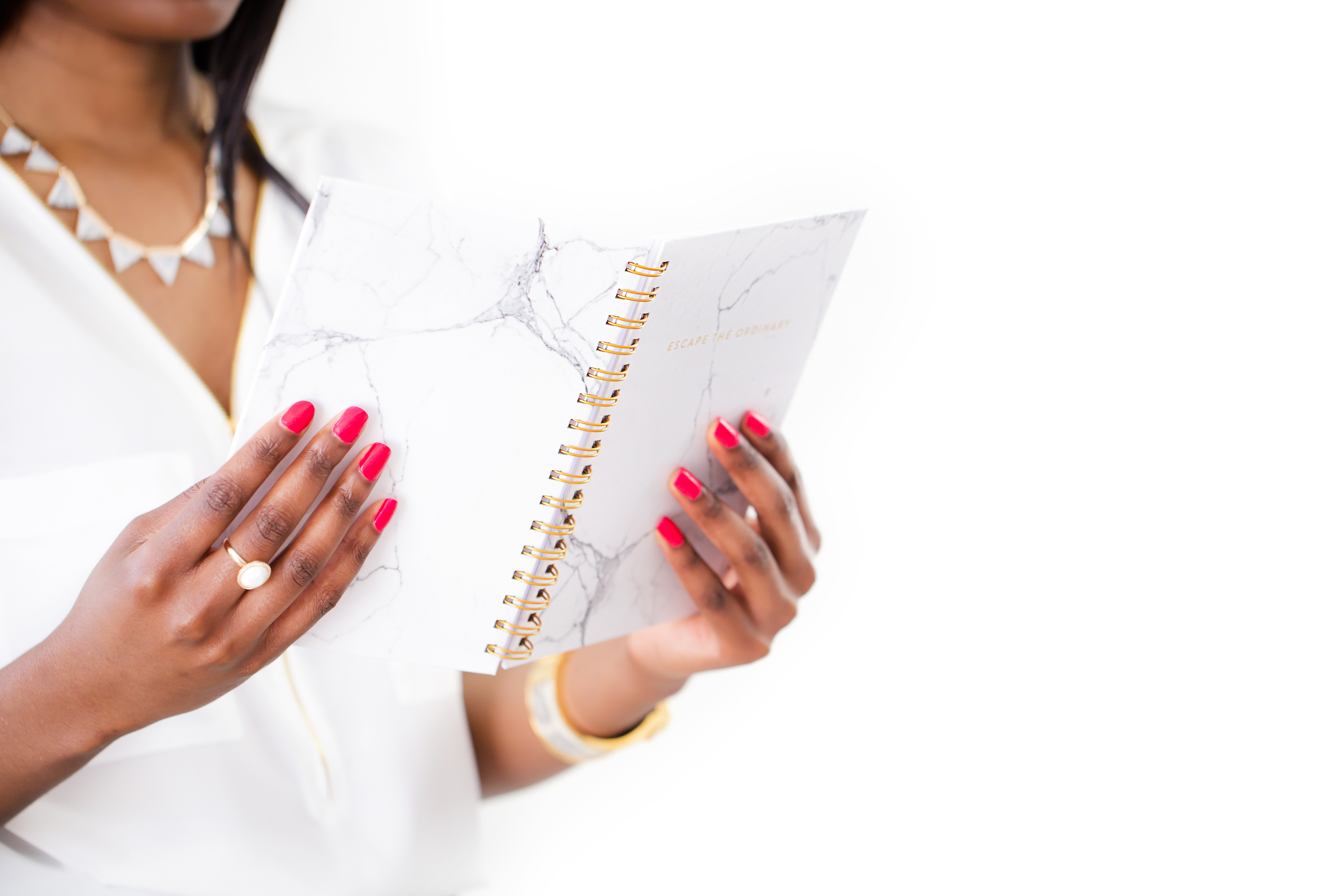 haute-chocolate-styled-stock-photography-lady-boss-glam-36-final